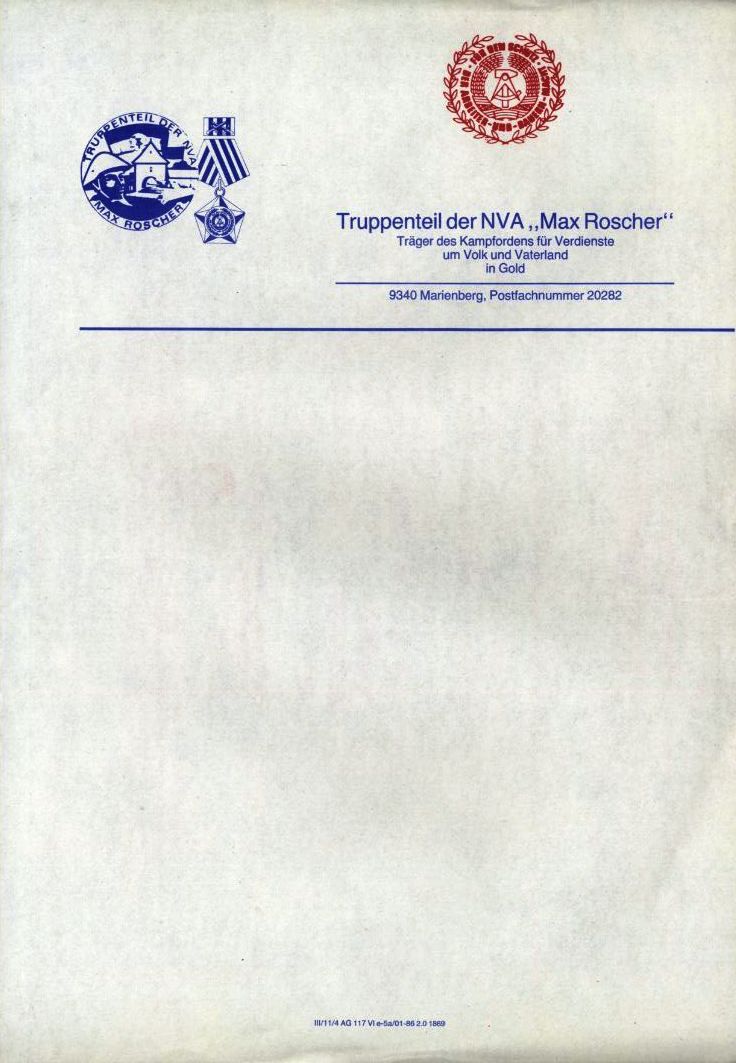 Msr 7galeriebriefbogen